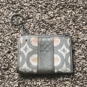 Coach Bags - Coach card wallet
